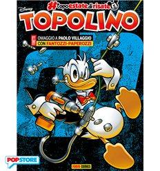 Topolino 3217