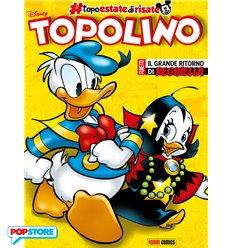 Topolino 3218