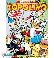 Topolino 3219