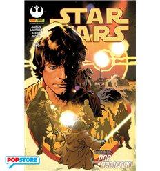 Star Wars Nuova Serie 026