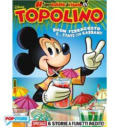 Topolino 3220