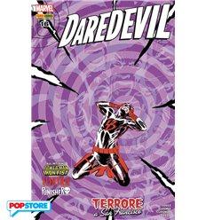 Devil e i Cavalieri Marvel 067 - Daredevil 016