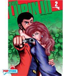 Shin Lupin 002