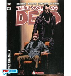 The Walking Dead 048