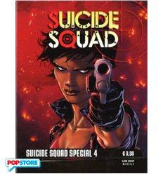 Suicide Squad Movie 004