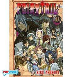 Fairy Tail 051