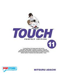 Touch Perfect Edition 011