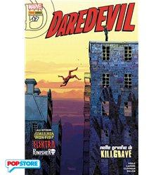 Devil e i Cavalieri Marvel 068 - Daredevil 017