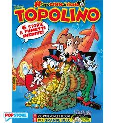 Topolino 3221
