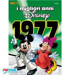 I Migliori Anni Disney 018