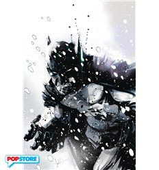 Dc Universe Rebirth - All Star Batman Hc 002 - Ends of the Earth