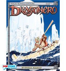 Dragonero 052