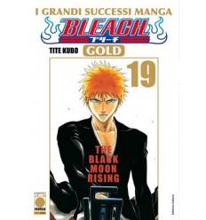 Bleach Gold 019