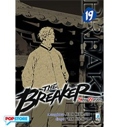 The Breaker New Waves 019