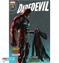Devil e i Cavalieri Marvel 069 - Daredevil 018