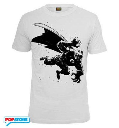 Rat-Man T-Shirt - La Fine di Rat-Man M