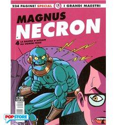 Magnus - Necron 04