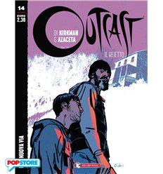 Outcast 014