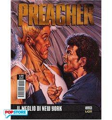 Preacher Ristampa Economica 002