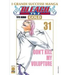 Bleach Gold 031