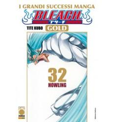 Bleach Gold 032