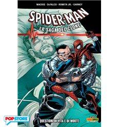 Spider-Man La Saga Del Clone 011