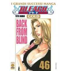 Bleach Gold 046