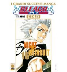 Bleach Gold Deluxe 016