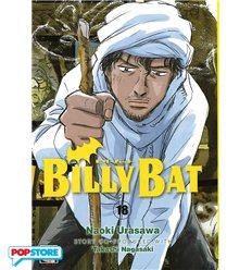 Billy Bat 018