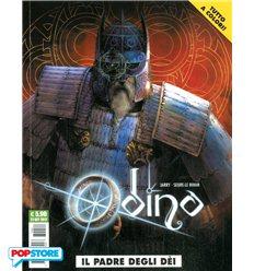 Odino - Il Padre degli Dei
