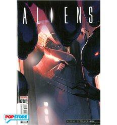 Aliens 006