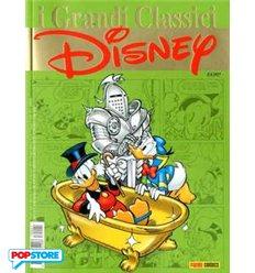 I Grandi Classici Disney 021