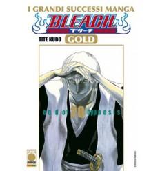 Bleach Gold Deluxe 020