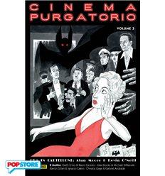 Cinema Purgatorio 003