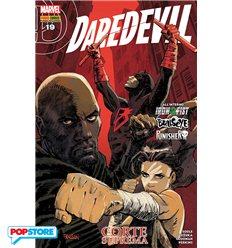Devil e i Cavalieri Marvel 070 - Daredevil 019