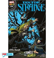 Doctor Strange 024