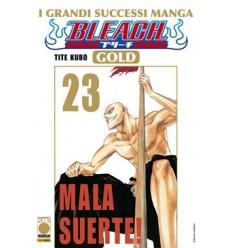 Bleach Gold Deluxe 023