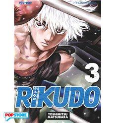 Rikudo 003