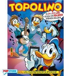 Topolino 3226