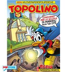 Topolino 3228