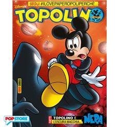 Topolino 3227