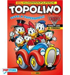 Topolino 3225