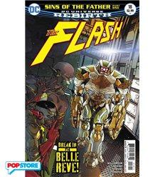 Flash Rinascita 019