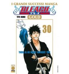 Bleach Gold Deluxe 030