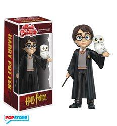 Funko Rock Candy – Harry Potter - Harry Potter