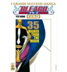 Bleach Gold Deluxe 035