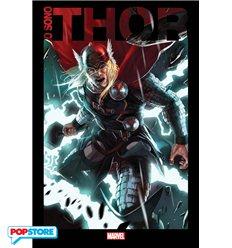Io Sono Thor Nuova Edizione