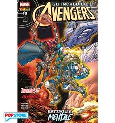 Incredibili Avengers 050 - Gli Incredibili Avengers 018