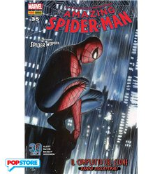 Spider-Man 684 - Amazing Spider-Man 035