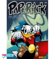 Paperinik 010